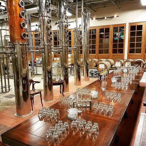2_Tours_And_Tasting_Acre_Distilling_Fort_Worth_Texas