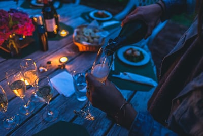 2_Whiskey_Tasting_Events_Texas-1