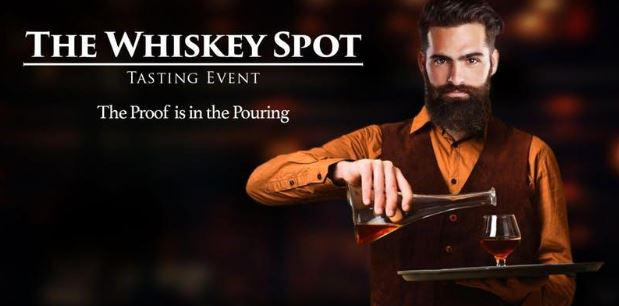 dallas-whiskey-event-the-whiskey-spot