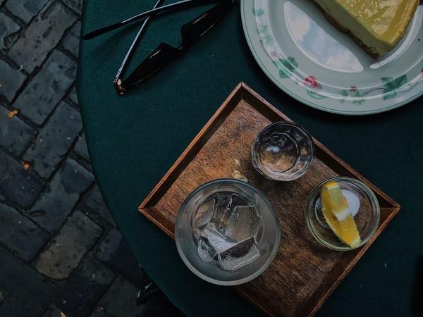 3_Bar_La_Grassa_Tequila_Bar_Minneapolis