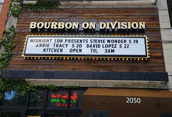 3_Bourbon_On_Division_Whiskey_Bar_Chicago