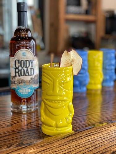 3_Cody_Road_Bourbon_Mississippi_River_Distilling_Company