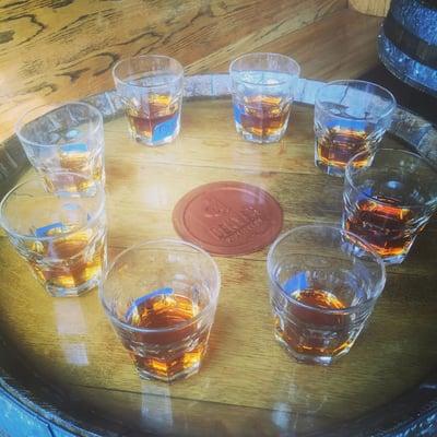 3_Denver_Distillery_Whiskey_Tours