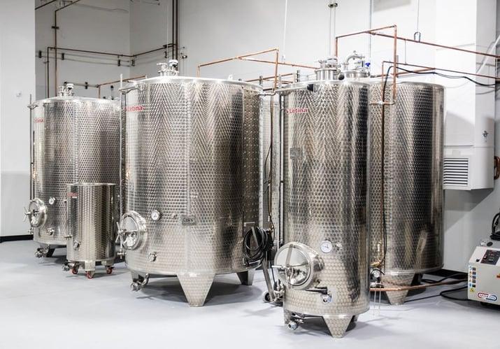 3_High_End_Hardware_Blackland_Distilling_Fort_Worth