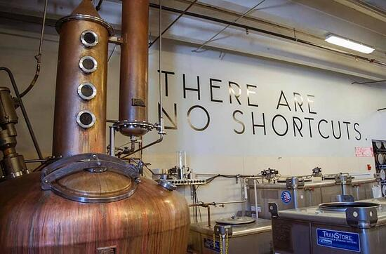 3_Laws_Whiskey_House_Distillery_Denver