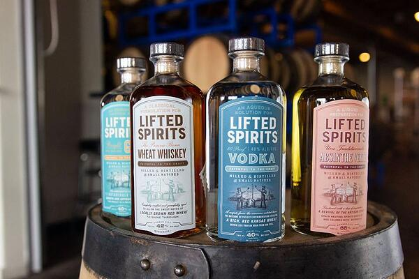 3_Lifted_Spirits_Wheat_Whiskey_Brand_Kansas_City_Missouri