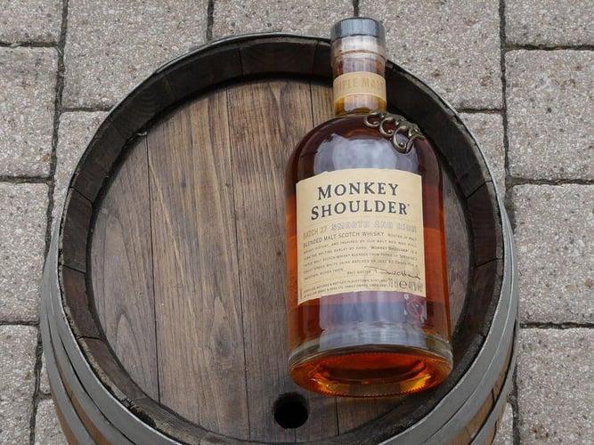 3_Monkey_Shoulder_Blended_Malt_Scotch_Scotland
