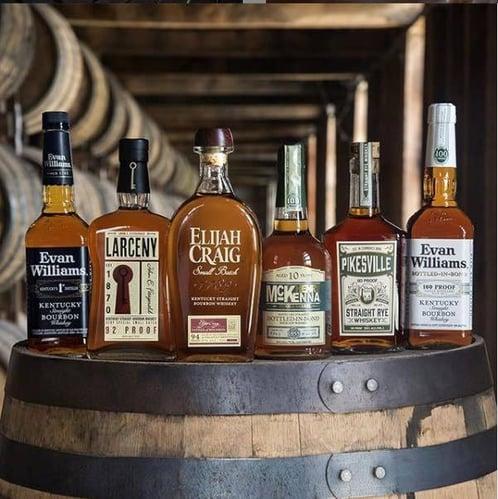 3_Pikesville_110_Proof_Straight_Rye_Whiskey_Kentucky-1