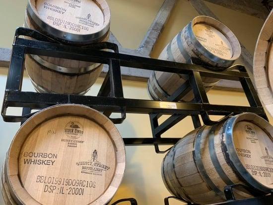 3_Quincy_Street_Distillery_Whiskey_Tours_Illinois-1