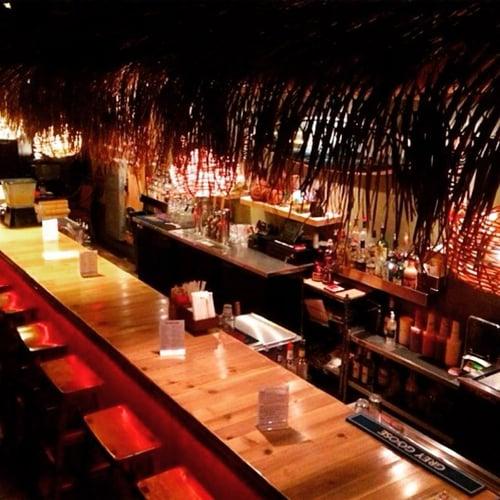 3_Revolucion_Tequila_Bar_Indianapolis