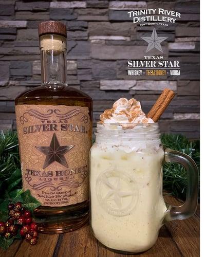 3_Silver_Star®_Whiskey_Trinity_River_Distillery_Texas