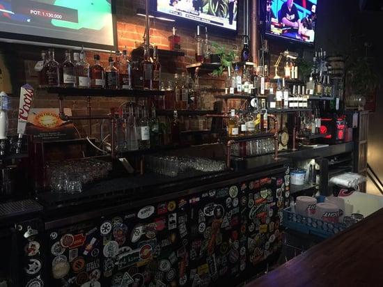 3_Society_Sports_And_Spirits_Whiskey_Bar_Denver
