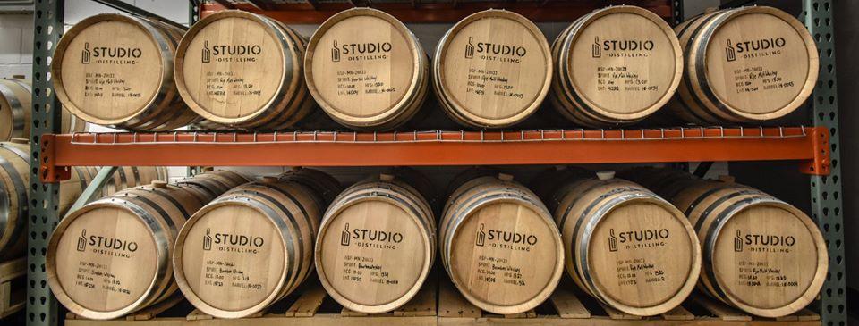 3_Studio_Distilling_Whiskey_Distillery_Minneapolis