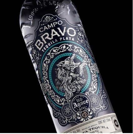3_Tequila_Plata_Campo_Bravo_Tequila_Texas