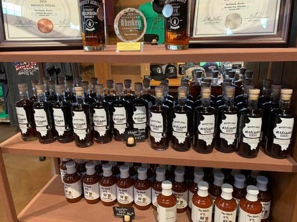 3_Whiskey_Acres_Distillery_Whiskey_Tour_Illinois