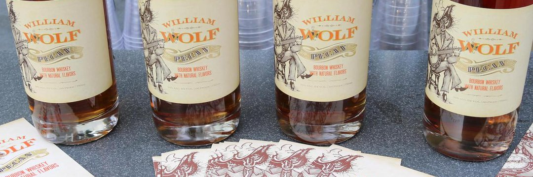 3_William_Wolf_Pecan_Bourbon_Flavored_Whiskey_South_Carolina