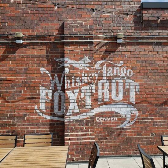 4)Whiskey_Tango_Foxtrot_Whiskey_Bar_Denver