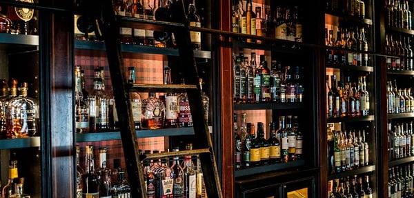4_ Seven_Grand_Bars_Whiskey_Denver