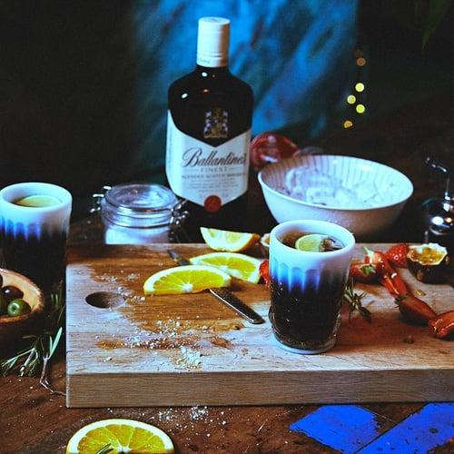 4_Ballantines_Finest_Blended_Scotch_Whisky_Scotland