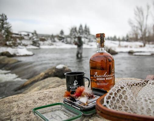 4_Bourbon_Whiskey_Breckenridge_Distillery