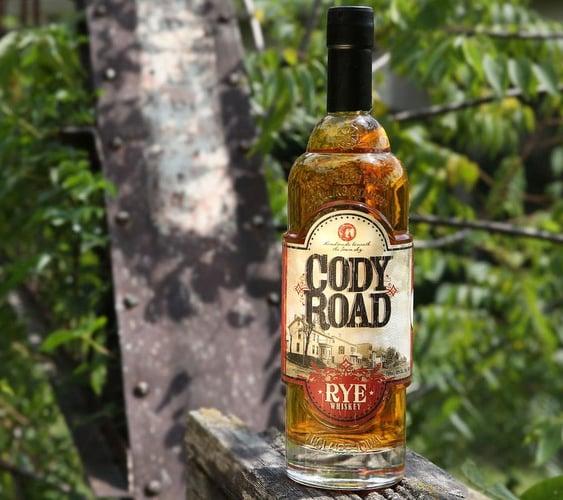 4_Cody_Road_Rye_Mississippi_River_Distilling_Company