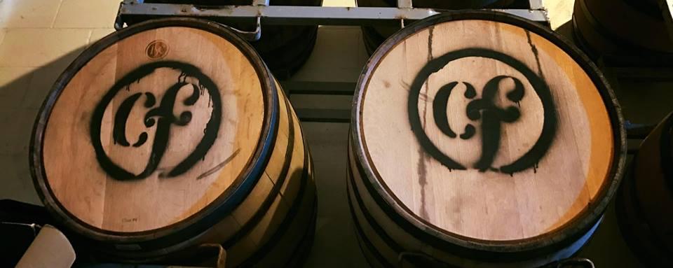 4_Copper_Fiddle_Distillery_Whiskey_Tour_Illinois