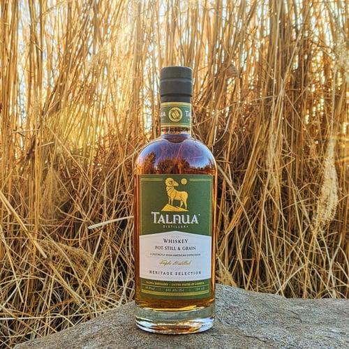 4_Heritage_Selection_Whiskey_Talnua_Distillery_Colorado