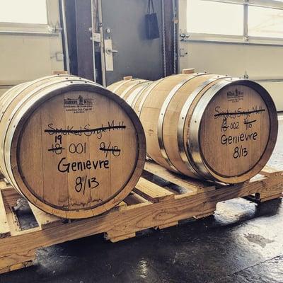 4_Ironton_Distillery_&_Crafthouse_Tours_Whiskey_Denver