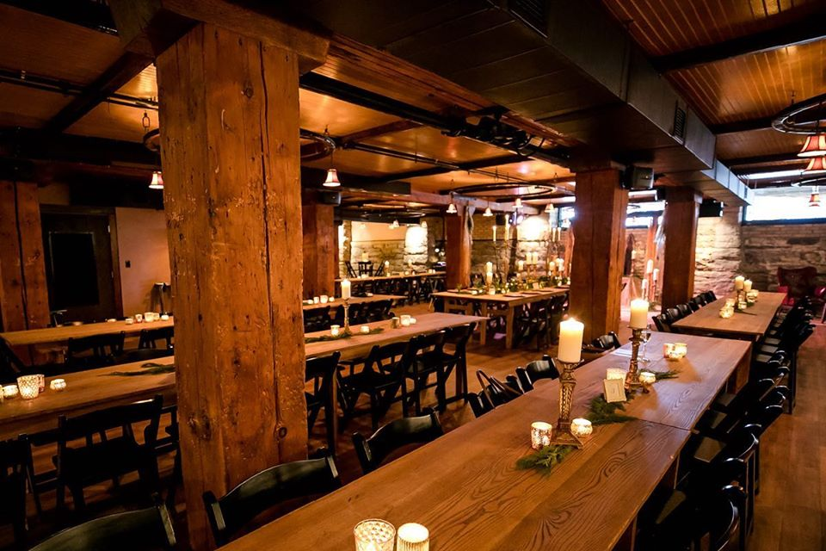 4_Jefe_Urban_Hacienda_Tequila_Bar_Minneapolis