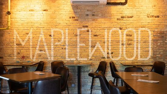 4_Maplewood_Brewery_And_Distillery_Whiskey_Tours_Chicago