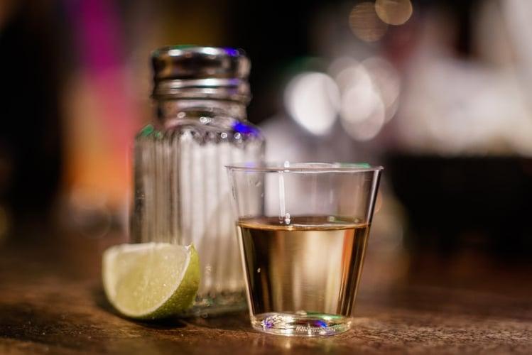 4_Mar_Y_Sol_Mexican_Bar_&_Grill_Tequila_Indianapolis