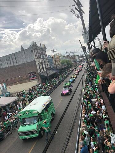 4_New_Orleans_St._Patricks_Day_Parades_Louisiana