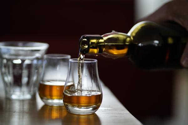 4_Nikka_Coffey_Malt_Whisky_Japanese_Whisky_Hokkaido