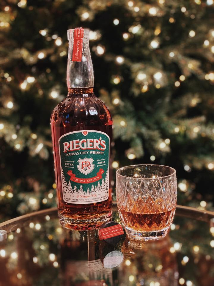 4_Rieger's_Kansas_City_Whiskey_Brand_Kansas_City_Missouri
