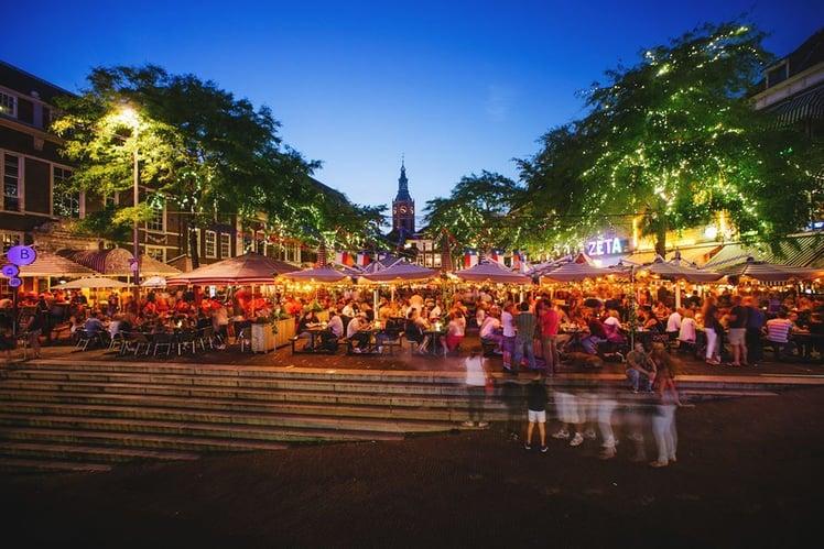 4_St._Patrick's_Day_2020_Festival_The_Netherlands