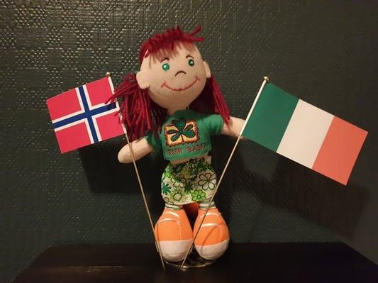 4_St._Patrick's_Day_Oslo