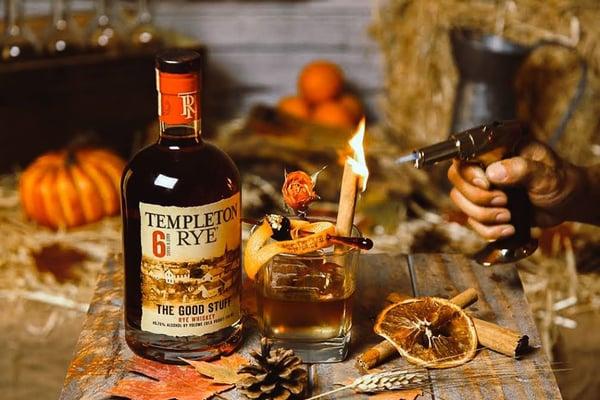 4_Templeton_6_Year_Old_Rye_Whiskey_Iowa