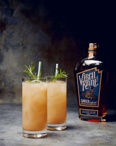 4_Virgil_Kaine_Ginger_Infused_Bourbon_Flavored_Whiskey_South_Carolina