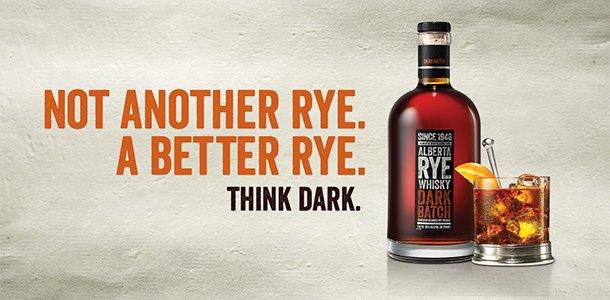 5_Alberta_Rye_Dark_Batch_Flavored_Whiskey_Canada
