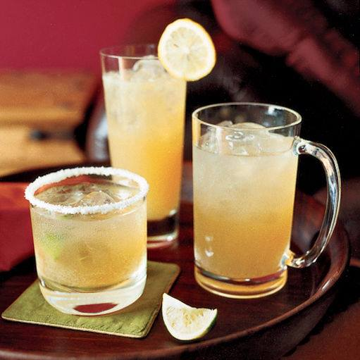 5_Beergarita_Tequila_Drinks