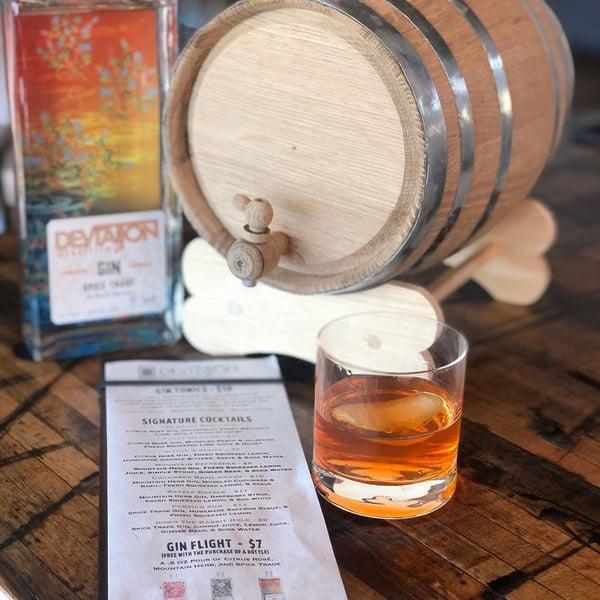 5_Deviation_Distilling_Tours_Whiskey_Denver