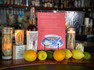 5_Finn's_Manor_Whiskey_Bar_Denver