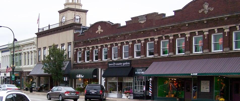 5_Fox_River_Distilling_Company_Distilling_Company_Whiskey_Tours_Illinois