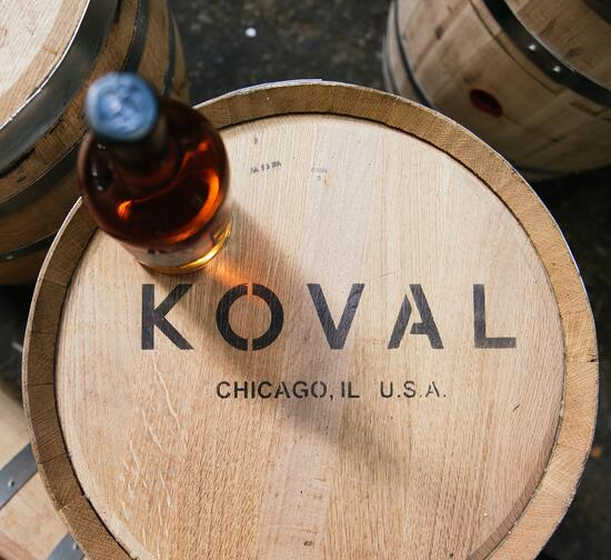 5_KOVAL_Distillery_Whiskey_Chicago