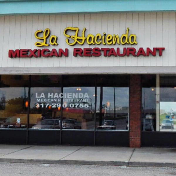 5_La_Hacienda_Tequila_Bar_Indianapolis