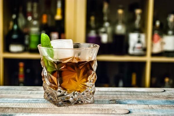 5_Lagavulin_16_Year_Old_Islay_Single_Malt_Scotch_Whisky_United_Kingdom