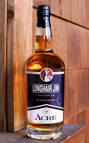 5_Longhair_Jim_Straight_Bourbon_Whiskey_Acre_Distilling