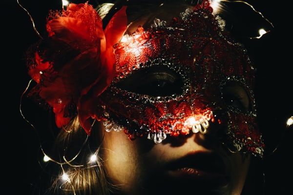 5_New_Year's_Eve_Masquerade_Ball_Washington_D.C.
