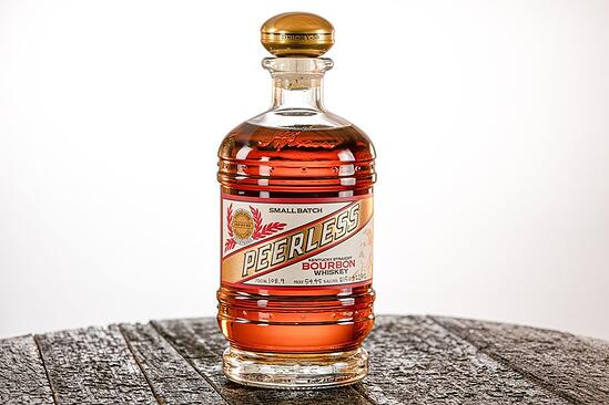 5_Peerless_Kentucky_Straight_Bourbon_Whiskey_American_Whiskey