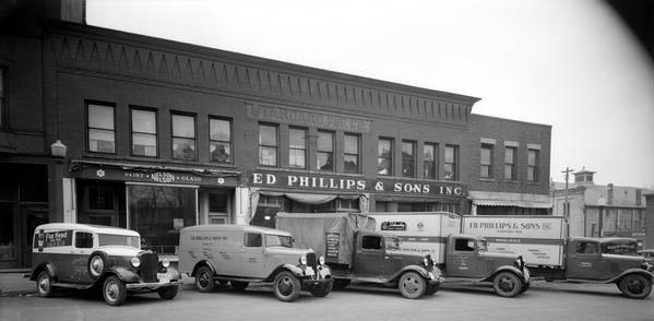 5_Phillips_Distilling_Whiskey_Distillery_Minneapolis